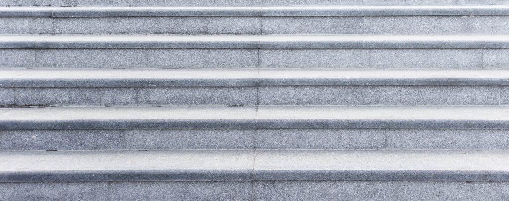 Treppen Allgemein
